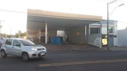 Título do anúncio: Posto de Gasolina em Assis/SP