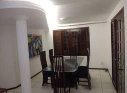 Casa no Renascença para aluguel com móveis para aluguel