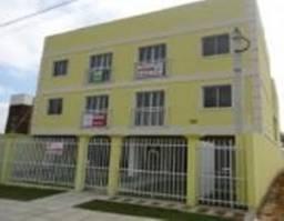 Apto locação -2 Dors- 1 suite amplo - 1 garagem coberta