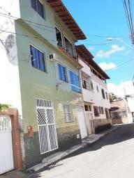 Santo Antônio-Casa com 4 qts por R$ 370.000,00 em Vitoria/ES