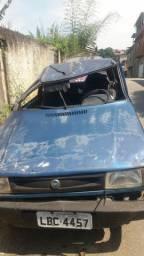 Fiat Uno iE 1996  $1700
