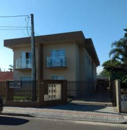 Aluguel de apartamento no Iririú