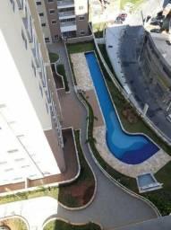Apartamento 2 dorms novo c varanda em Osasco aceita financiamento