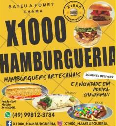 02 Dogão 30 cm + 01 Shawarma Queijo + Entrega R$ 38,00
