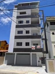 Apartamento Gilberto Machado Financiável 2 quartos