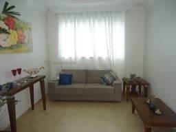 Apartamento à venda com 2 dormitórios em Horto, Belo horizonte cod:678161