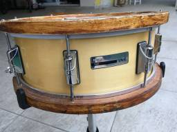 Caixa Taye 14x5,5 maple