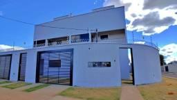 Sobrado 4 Quartos, sendo 3 Suítes, 120 m² na 1503 Sul