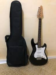 Guitarra streniberg *leia o anúncio