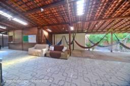 Casa por temporada em Barreirinhas, Lençóis Maranhenses. Máximo 25 hóspedes