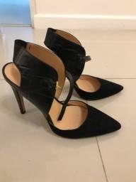 Lindos Calçados femininos tam 37