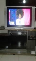 TV+Conversor
