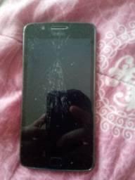 Motorola MotoG 5