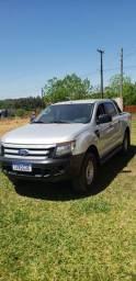 Ranger XL 4x4