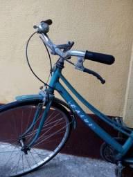 Bicicleta Caloi Ceci - Relíquia