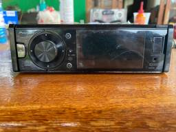 DVD pioneer DHV-8680AVBT