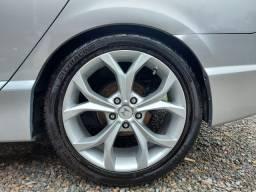 Troco roda 18 por original mais volta R$