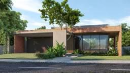 Excelente mansão  4 suítes 440 m2 Condomínio  Laguna