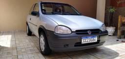 Corsa Wind 1996
