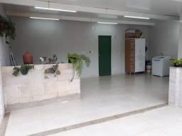 Cobertura Fontes Ville,2 quartos,sala ampla , cozinha planej,área cober privativa,garagem