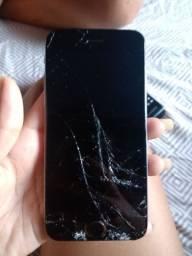 Carcaça de iPhone 6s