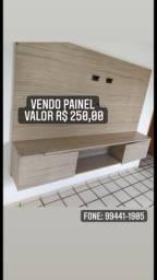 Painel semi-novo SOMENTE VENDA
