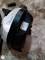 Aspirador de pó Blacke + Decker A2b-b2 1200w - 220v para uso doméstico