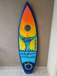 Prancha de surf Eric Arakawa