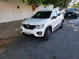 Renault Kwid Intense 2019 - Carro de Particular