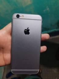 IPhone 6 conservado