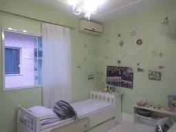 Condomínio Oásis - 03 Suítes