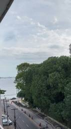 Vendo Excelente Loft com Vista Mar - Estudo Permuta
