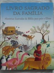 Bíblia infantil ilustrada - Zap *