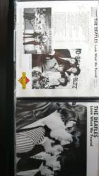 The Beatles - Look What We Found !