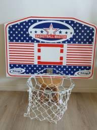 Tabela de basquete xalingo
