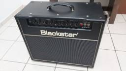 Combo Blackstar HT Club 40