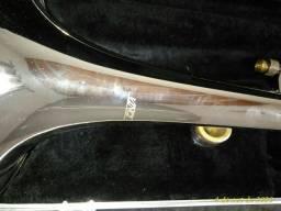 Trombone Tenor sib/fa