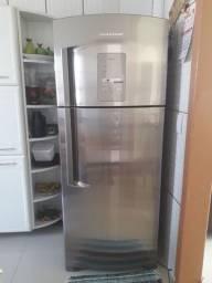 Refrigerador Frost Free 403 litros Brastemp