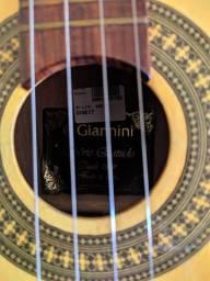 Cavaquinho Gianinni