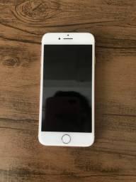 IPhone 8 64gb rose 2.000,00