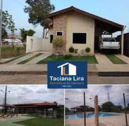 Excelente casa a venda no Condomínio Cravo do Maicá
