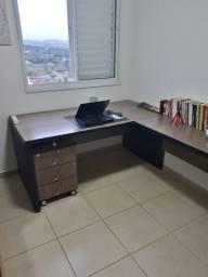 Mesa profissional de escritório