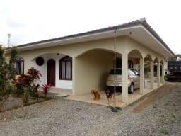 Casa bairro Floresta