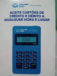 Máquinetas mercado pago