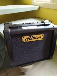 Cubo Albion mod AG10