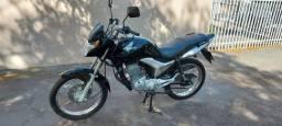 CG 150 titan ESD 2009