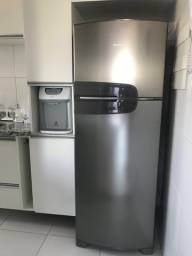 Refrigerador Frost Free Cônsul