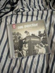 One direction take me home 1D