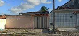 Casa no bairro do Sesi