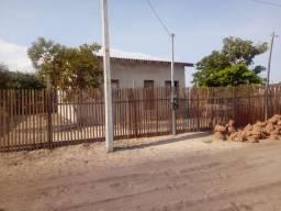 Casa grande no jua